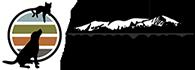 Highlands Veterinary Hospital Logo
